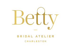 Betty's Bridal Atelier Charleston